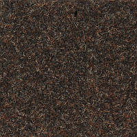 Офисный ковролин Beaulieu Real Malevich 7745