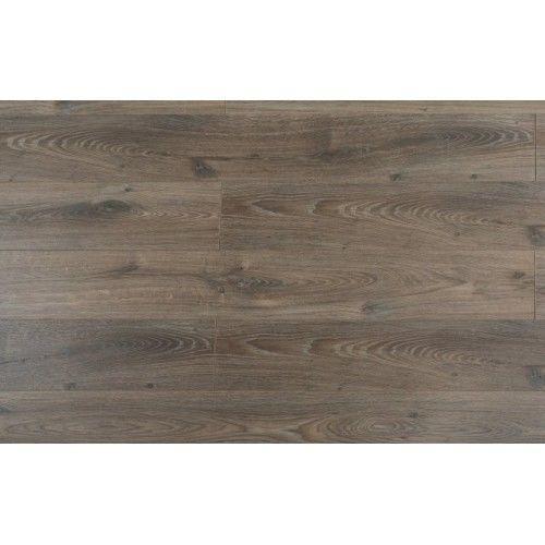Купить Ламинат Urban Floor Design Дуб Альваре 97318