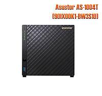 Asustor AS1004T (90IX00K1-BW3S10)