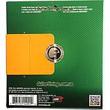 Струны Elixir 14002+15425 Nanoweb 5-String Super Light 40-125, фото 3