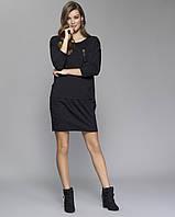 a0fa465c19fbf2 Женские платья из польши трикотаж оптом в категории платья женские в ...