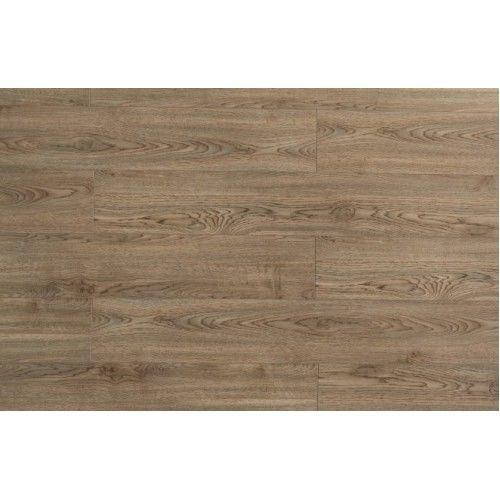 Ламинат Urban floor Design Дуб Тиволи VG PF 98320