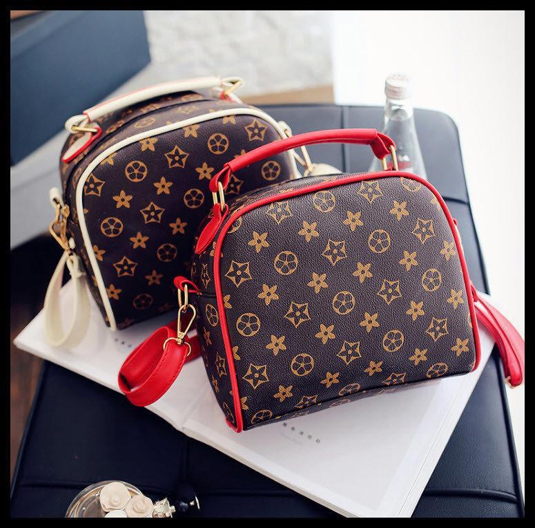 db1b6eff0cd1 Компактная сумка-сундук LV - ИМ Ирина- магазин женской и мужской  одежды,обуви