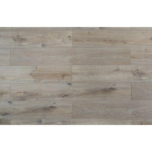Ламинат Urban floor Design Ясень Дриаде VG PF 97326