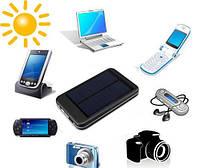 Внешний аккумулятор Power Bank 5000mAh, купить
