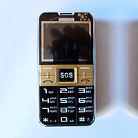 Бабушкофон Nokia G-36 2 симкарты