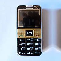 Бабушкофон Nokia G-36 2 симкарты, фото 2