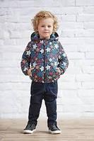 Куртка для мальчика 48-7005-1, фото 1