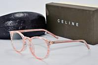 Оправа , очки  Celine 5138 с6