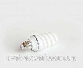 Энергосберегающая  лампа КЛЛ  FS-11-2700-27 11W 4200K E27 220V