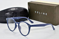 Оправа , очки  Celine 7026 с1