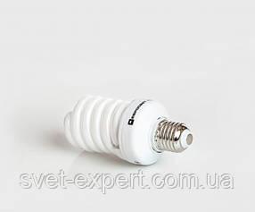 Энергосберегающая  лампа КЛЛ  FS-13-4200-27 13W 4200K E27 220V