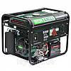 Трехфазный генератор Iron Angel EG 5500E3-М (5,5 кВт)