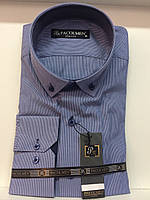 Рубашка Pacolmen