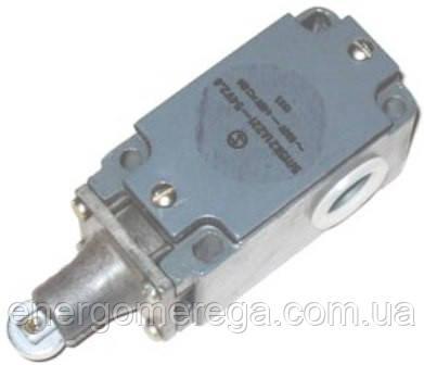 Концевой выключатель ВП-15 221, фото 2