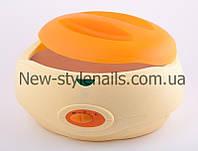 Парафинотопка (парафиновая ванночка) SIMEI-507 для рук и ног, фото 1