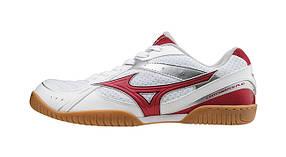 Кроссовки для настольного тенниса Mizuno Cross MatchPlio Rx3 81GA1630-62