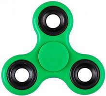 Спінер Toto Plastic Classic Green