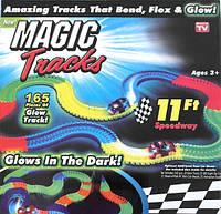 Конструктор Magic Tracks 165