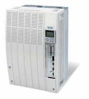 Ремонт преобразователей частоты ф. Lenze 9300 VECTOR