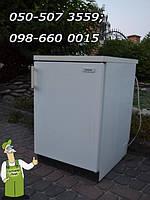 Б/У холодильник Сименс из Германии в отличном состоянии, маленький холодильник Siemens