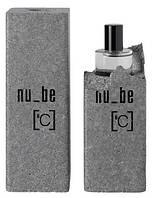 Nu Be Carbon [6C] 100ml