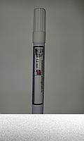 Реставрационный маркер 690 Снежная Королева.
