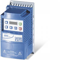 Ремонт преобразователей частоты ф. Lenze SMVector