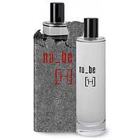 Nu Be Hydrogen [1H] 100ml