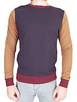 Кофта River Island свитер р-р М (сток, б/у) толстовка мужская водолазка