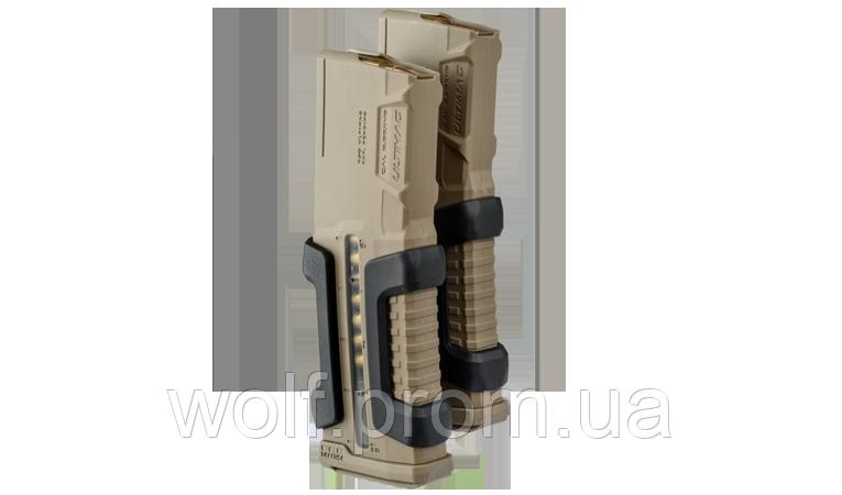 Спарка для магазинов М16/AR15 Ultimag 30R Fab Defense