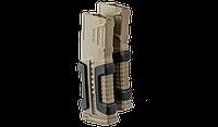 Спарка для магазинов М16/AR15 Ultimag 30R Fab Defense, фото 1