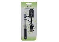 Электронная сигарета eGo-T CE5 без Жидкости