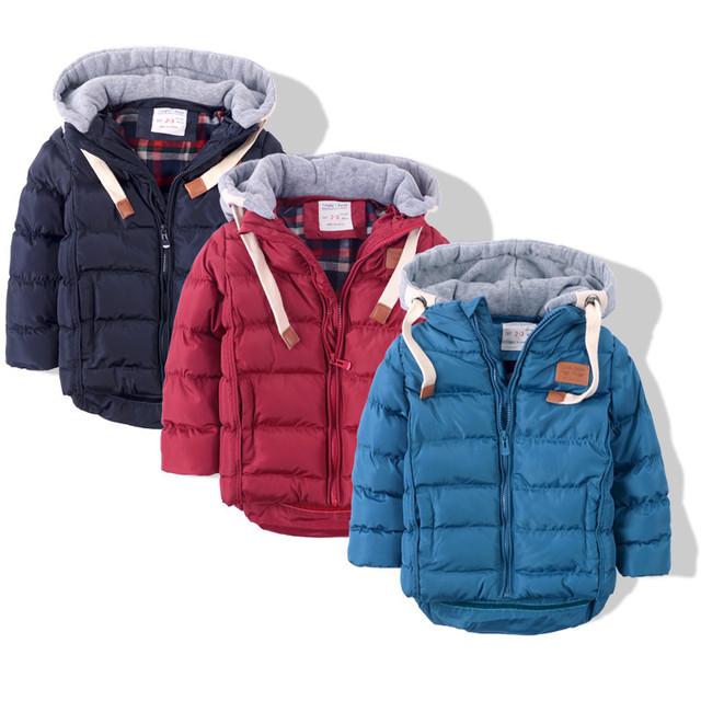 Демисезонные куртки,комбинезоны,парки