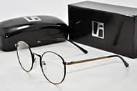 Оправа , очки  Linda Farrow 5850 с6