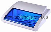 Ультрафіолетовий стерилізатор з УФ лампою 15W, фото 1
