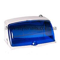 Стерилизатор ультрафиолетовый 9003  5 вт, фото 1