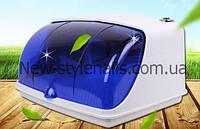 Стерилизатор ультрафиолетовый 9003  5 вт