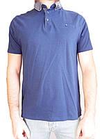 Футболка Limited р-р М (сток б/у) мужская,поло, тениска