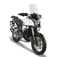 Ветровое стекло Givi D1110ST для Honda VFR1200X Crosstourer / DCT
