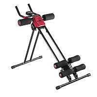 Тренажер AB POWER для мышц спины и пресса