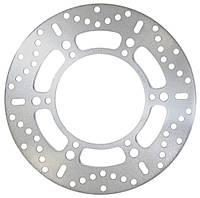 Тормозной диск EBC MD2002