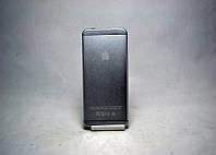 Портативный аккумулятор IPower 20000 mAh