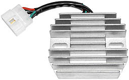 "Реле регулятор ElectroSport Industries GSX-R600/750 ""06-09"