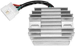 Реле регулятор ElectroSport Industries XVS650 Drag Star