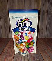 Желейные конфеты Fini Beans 180 гр