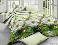 Комплекты постельного белья оптом в Хмельницком. Сравнить цены ... e0580bea7547d