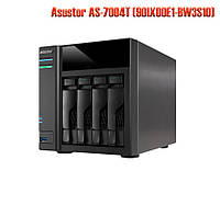 Asustor AS-7004T (90IX00E1-BW3S10)