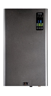 "Электрический котел Tenko серии ""Standart Digital+"" 36 кВт/ 380 В"