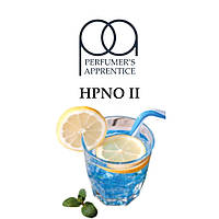 Ароматизатор TPA/TFA - Hpno II Flavor (Алкогольный напиток HNPO)